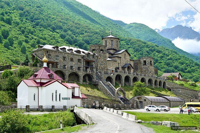 http://www.pravoslavie.ru/sas/image/102803/280359.p.jpg?mtime=1513245062
