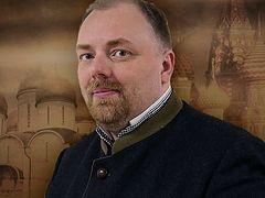 «Вольные историки» потребовали у Минобра запретить историю России