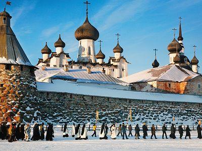 Патриарший совет по культуре и Федеральное агентство по туризму подписали соглашение о сотрудничестве