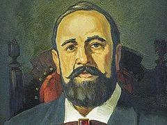 Гаврила Солодовников: скупой делец и щедрый благотворитель