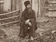 Прп. Стефан Филейский