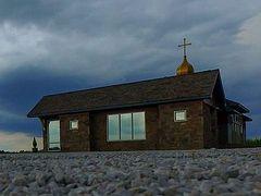 Faithful to return to St. Nikolai Church after August fire