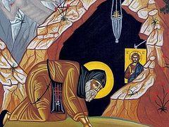 Prayer Preserves Chastity