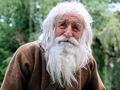 Bulgarian monastery begins collecting stories about Elder Dobri