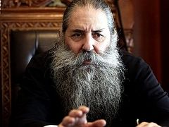 "Greek hierarchs file complaints against local production of ""Jesus Christ Superstar"""