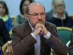 Александр Щипков: Теракт в Кизляре имеет как духовное, так и политическое измерение
