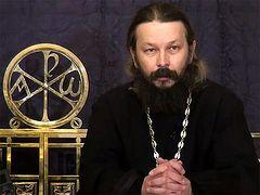 Православная семья: счастье и ответственность перед Богом и людьми