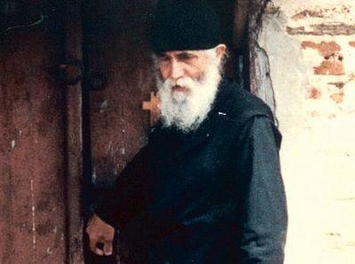 Вся его жизнь была свята / Православие.Ru