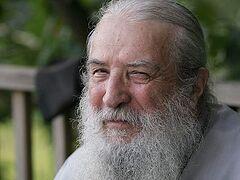Крупицы воспоминаний о митрополите Лавре