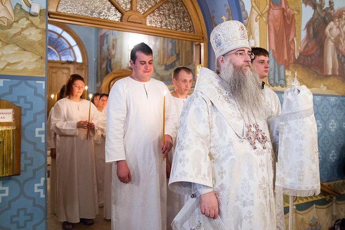 Photo: trsobor.ru