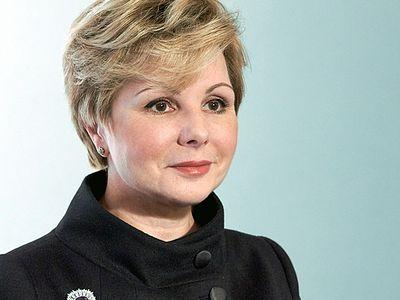 Елена Гагарина: музей — не место для селфи