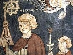New feast of All Saints of Iberian Peninsula to be proclaimed in October