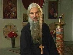 Прот. Валентин Асмус: «Политическая история православного государства неотделима от церковной»