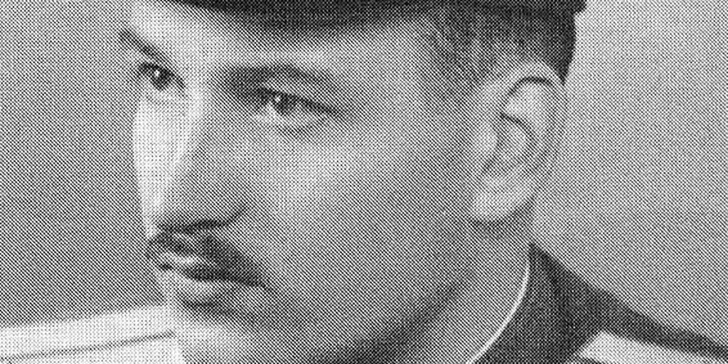 Памяти генерал-майора А.В. Пыльцына. Штрафбатя / Православие.Ru