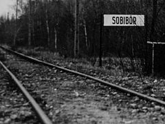 Собибор