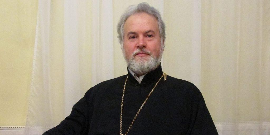 Когда неудача приносит пользу. Протоиерей Николай Воскобойников / Православие.Ru