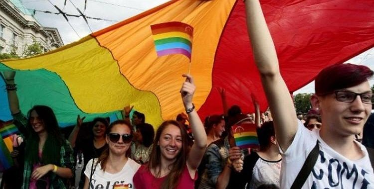 Bulgarian Church advises LGBT community to go to church instead of pride parade / OrthoChristian.Com
