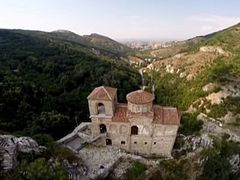New Bulgarian Orthodox documentary available with English subtitles