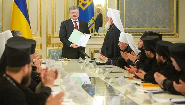 Photo: spzh.news