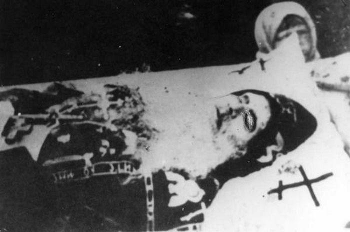 Αποτέλεσμα εικόνας για святой илья макеевка