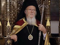 Ecumenical Patriarchate promises to solve issue of Macedonian church