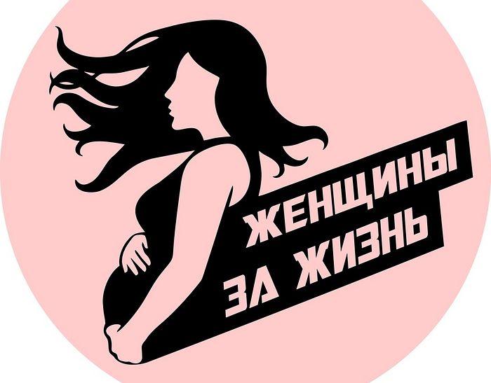 Photo: vk.com