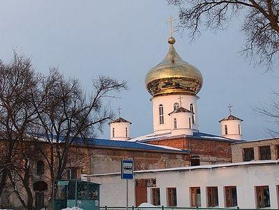 Объектами культурного наследия стали еще восемь зданий в Тамбовской области