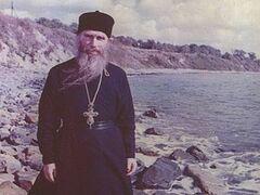 «Бог необходим всякому человеку, а нам, русским, – особенно»