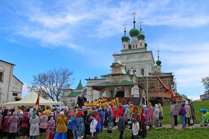 Фото: solikamsk-eparh.cerkov.ru