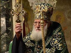 Bulgarian Church clarifies its stance towards Macedonian Church