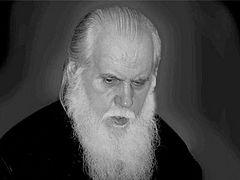 «Церковь будет существовать до конца времен, и врата ада не одолеют ее»