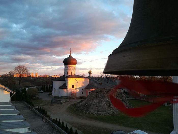 Фото: http://snetogor.ru/