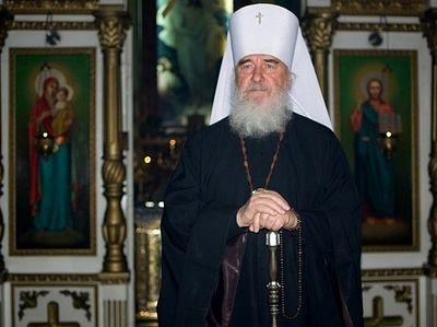 Умножай своё время / Православие.Ru