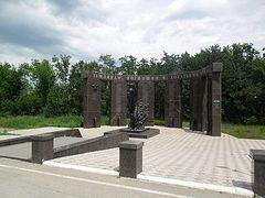 В Саратове увековечат имена полицейских, погибших в Грозном при отражении атаки на храм