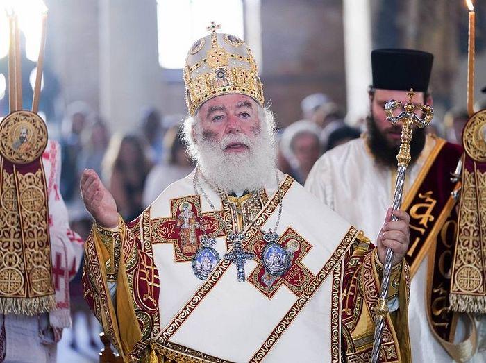 Phot: hramzp.ua