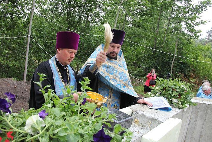 Photo: www.pravoslavie.lv