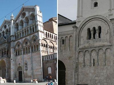 Археологи определили «домашние адреса» итальянских строителей церкви Рождества Богородицы в Боголюбово