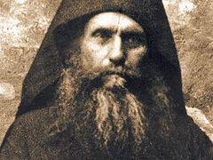 Преподобный Силуан Афонский как пророк и богослов