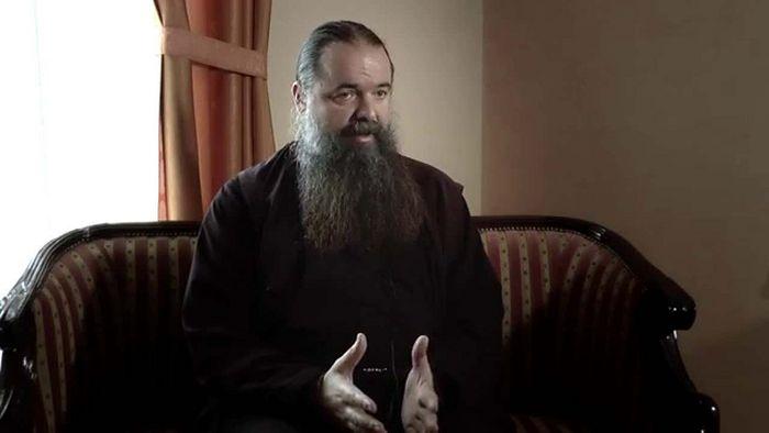 Игуман Петар (Драгојловић)