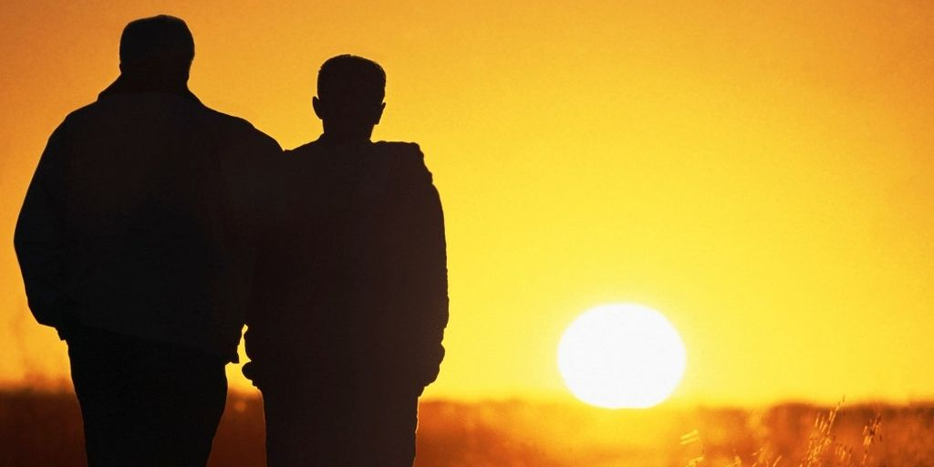 Архим. Андрей (Конанос). Кто тебя поставил спасать мир? / Православие.Ru