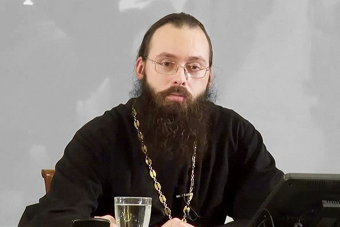 Пенсионный позитив от РПЦ