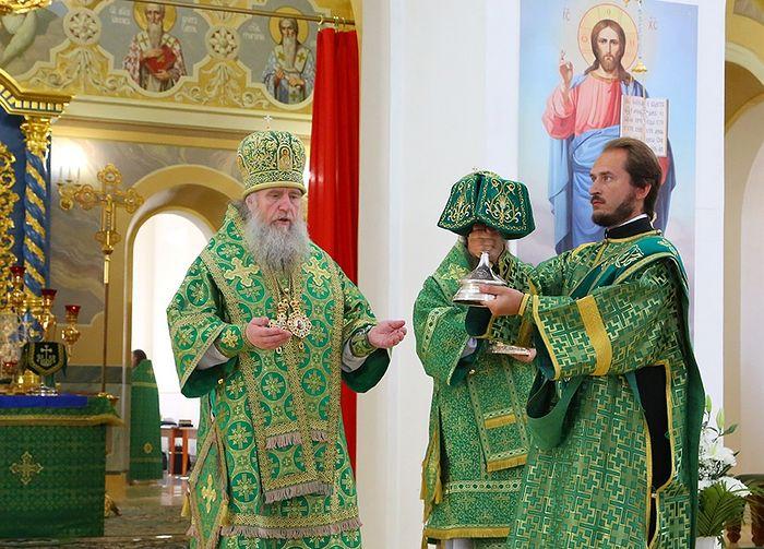 Photo: nne.ru
