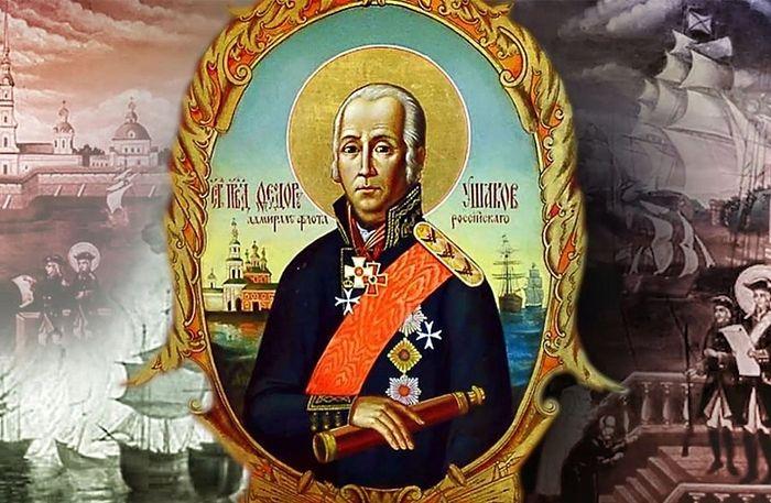golosagorodov.info