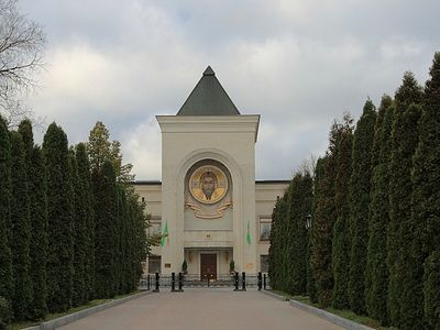 Юридическая служба Московской Патриархии прокомментировала законопроект о паломнической деятельности