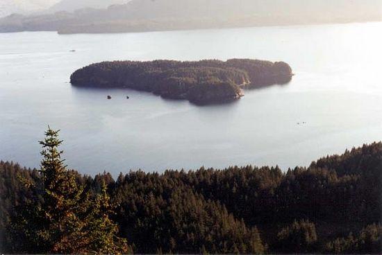Photo: www.clairewolfe.com