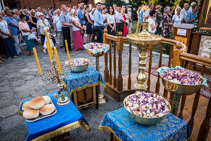 orthodox.p
