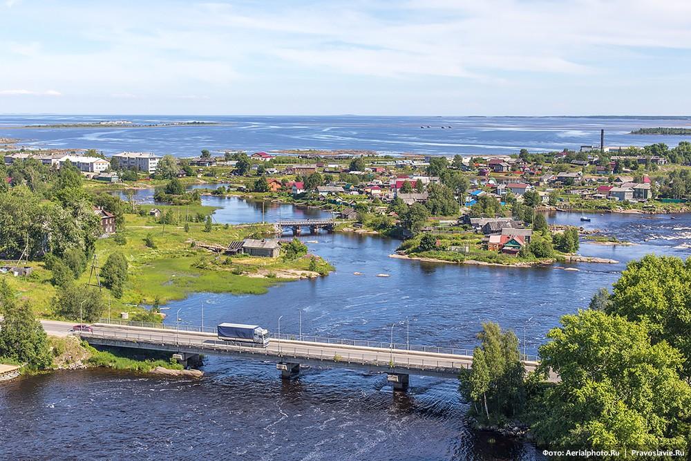 Μπελομόρσκ