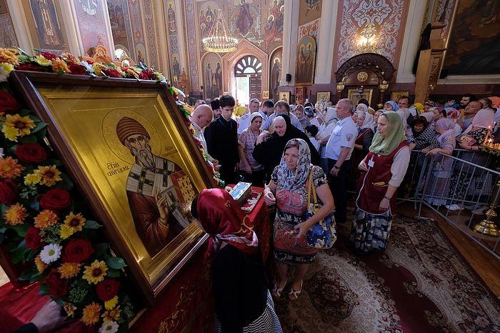 Фото: kubansobor.ru