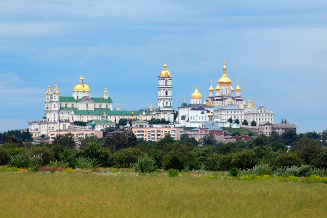 Photo: Monasteries.org.ua