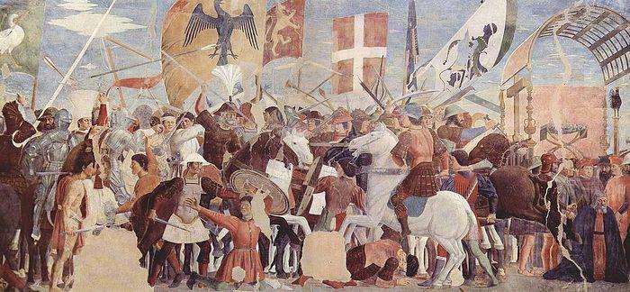 Ирано-византийская война (602—628)